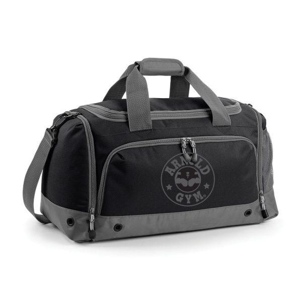 duffel gym bag-bodubuilding gym bags-arnold Gym