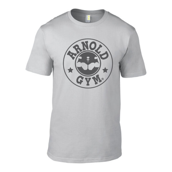 crossfire-training-workout-grey-tone-fitness-t-shirt-arnold-gym