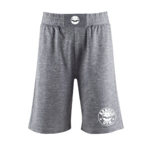 mens-bodybuilding-running-reflective-sport-jogger-grey-short-arnold gym