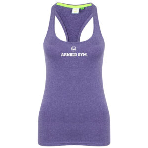 women-fitness-training-sports-racerback-purple-vest-arnold-gym