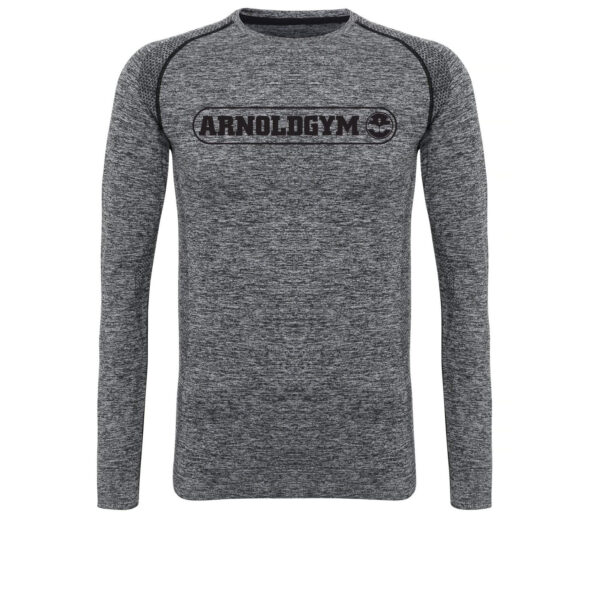 mens-seamless-fitted-long-sleeve-top