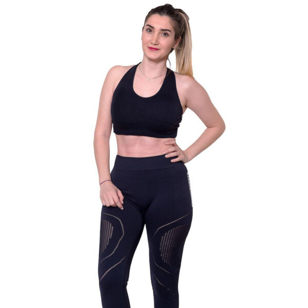 core-seamless-sports-bra-high-waisted-black-leggings-suit.