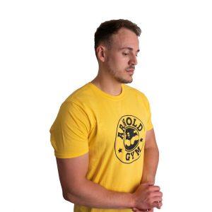 mens-muscle-gold-t-shirt