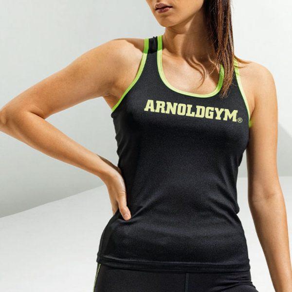 itness-sports-mesh-panelled-black-lime-vest-arnold gym