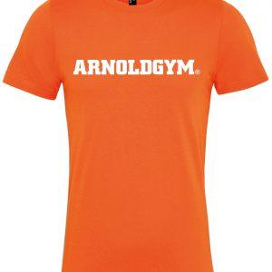 Arnold-Dutch-Gym-Workout-T-shirt.