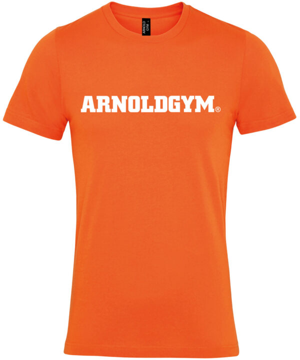 Arnold-Dutch-Gym-Workout-T-shirt.