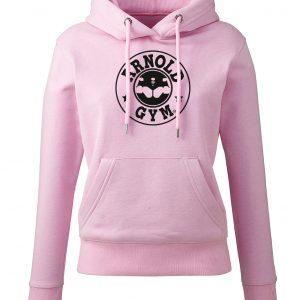 arnold-gym-women-heavyweight-pink-hoodie-WHPH9-jpg