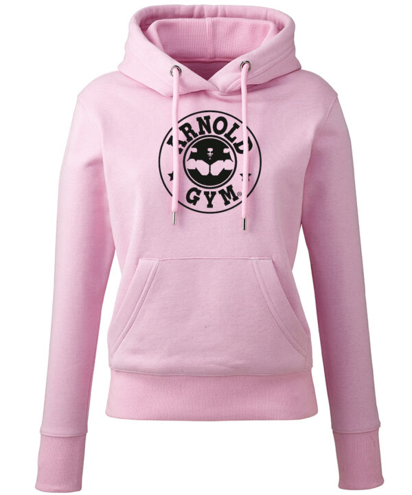 arnold-gym-women-heavyweight-pink-hoodie-WHPH9-jpg
