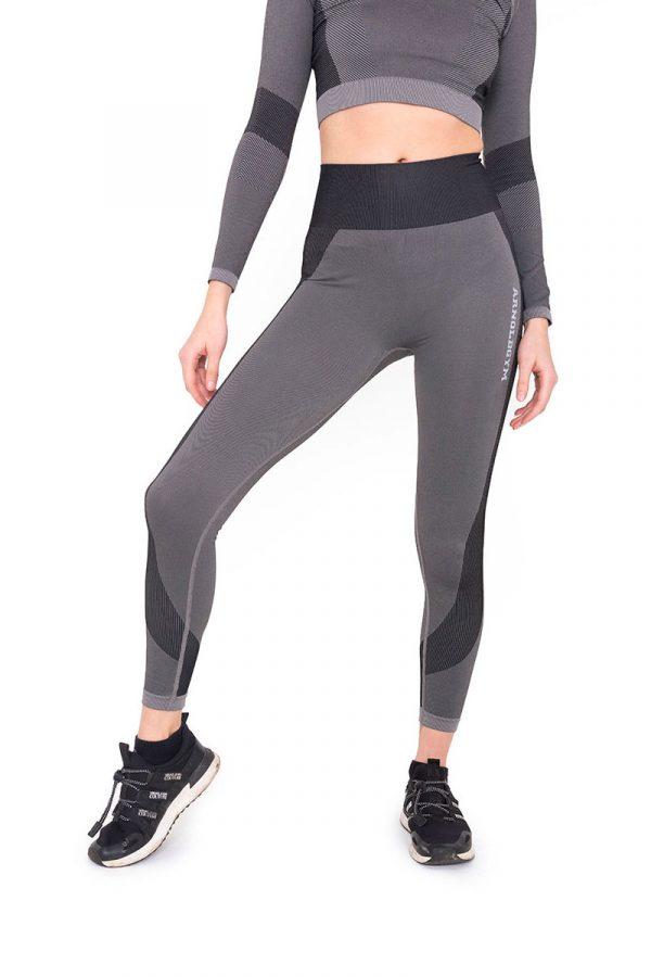women-gym-leggings-fitness-leggings-arnold-gym