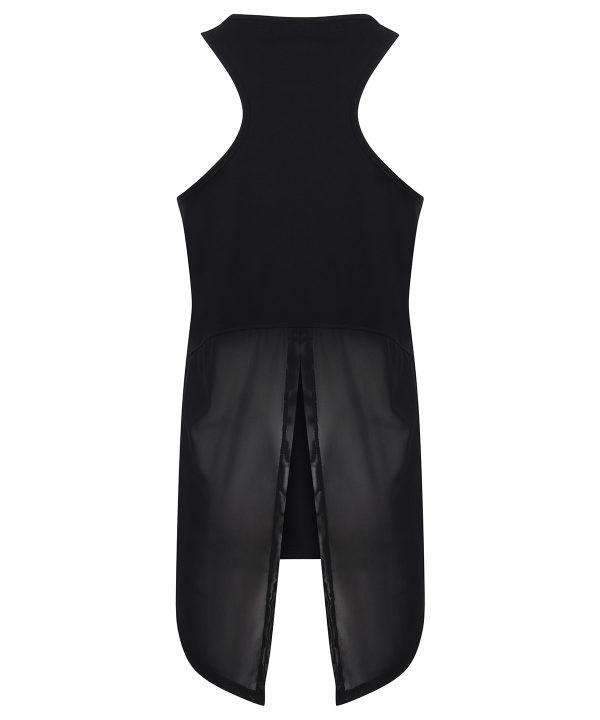 arnold-gym-women-push-your-limits-black-tanks-back-2-PYLB1-jpg.jpg