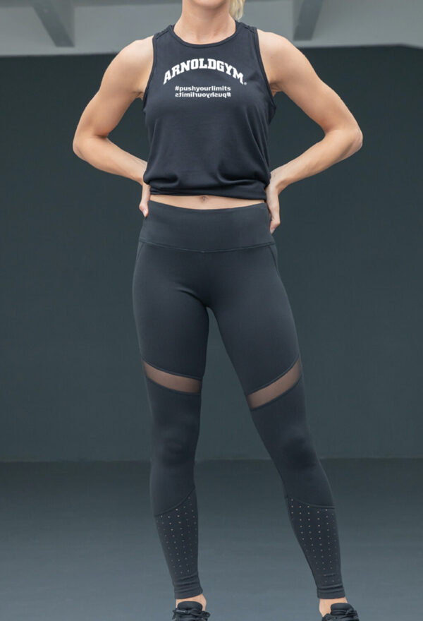 arnold-gym-women-squad-panelled-leggings-front-SP01-jpg
