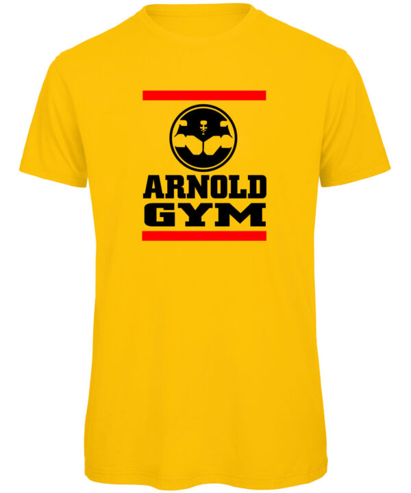 Arnold-Gym-Hercules-golds-organic-fitness-t-shirt-AH2MT