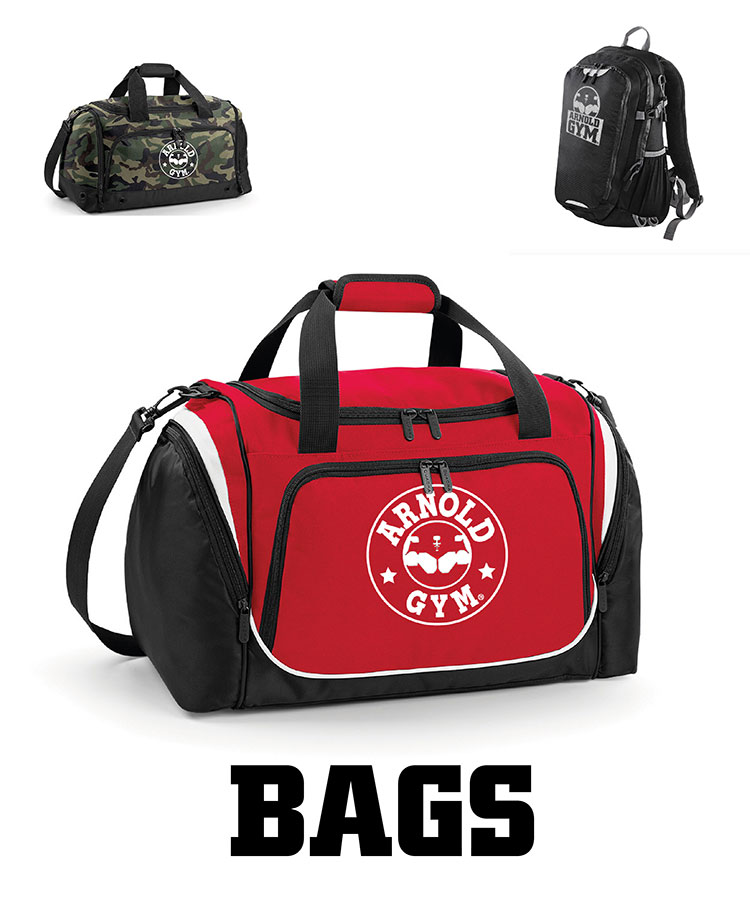 Arnold-Gym-Camouflage-Duffle-rucksack-bags
