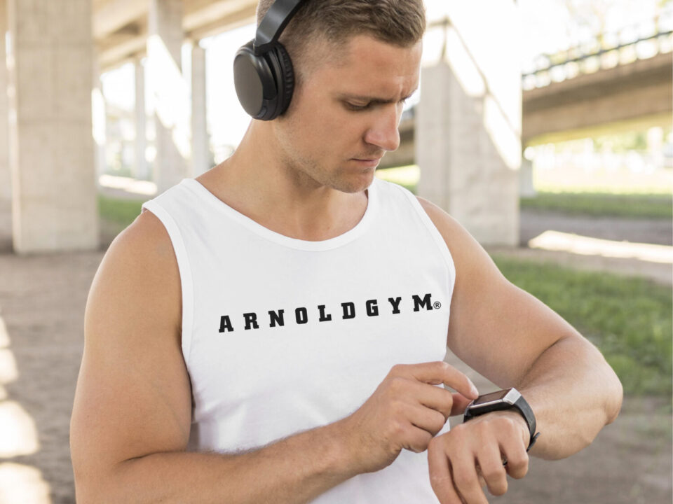 mens-gym-workout-tanks-white-arnold-gym