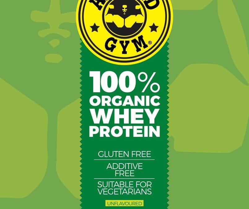 organic-whey-protein-arnold-gym