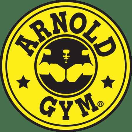 Men's Women's Gym Wear-Fitness accessories-Arnold Gym
