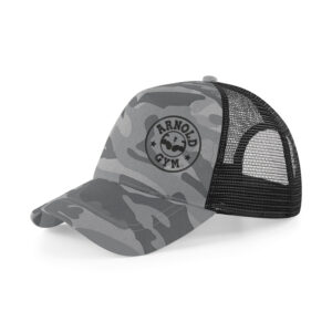 Gym-Workout-Cap-Arnold-Gym-Camo-Cap-Arnold-Gym-Gear