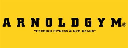 Premium Fitness & Gym Apparel Brand | Arnold Gym Gear
