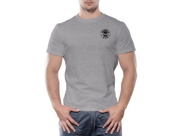 Arnolds-original-muscle-fit-bodybuilding-gym-t-shirt-grey