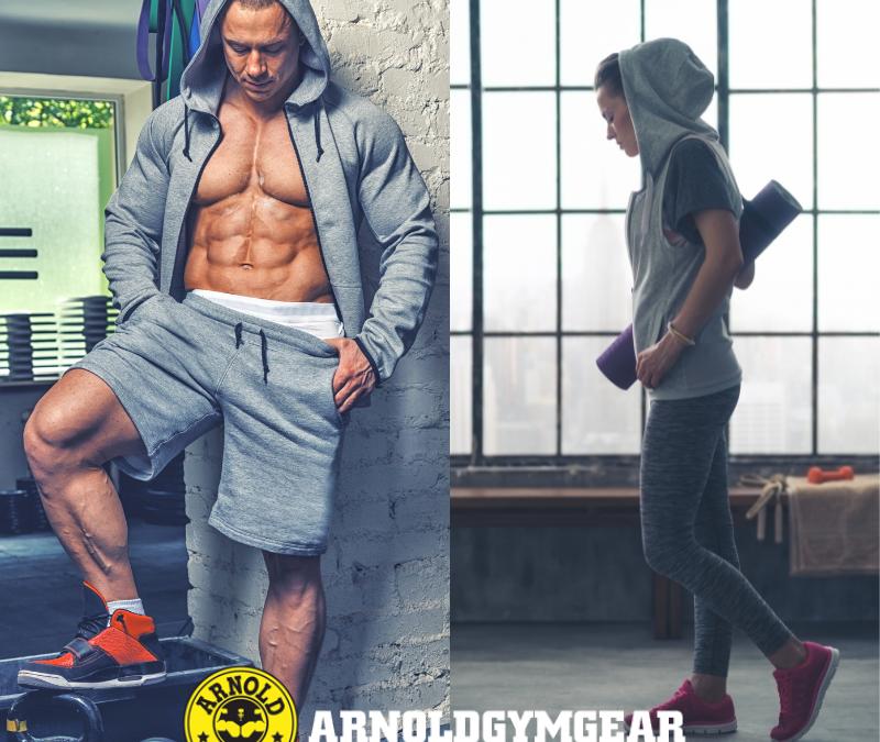 best-gym-hoodie
