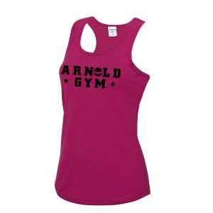 women-activewear-gym-vest-workout-vest-arnold-gym-pink-sportswear-top